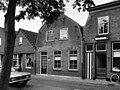 Voorgevel - Schoonhoven - 20198541 - RCE.jpg