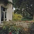 Voormalige serre - Maastricht - 20334286 - RCE.jpg