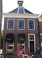Voorstraat 39, Franeker.JPG
