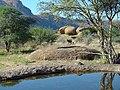 Vordebergen Namibia.jpg