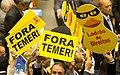 Votação- rodrigo-Maia-governistas-quórum-deputados-oposição-salão-verde-denúncia-temer-Foto -Lula-Marques-agência-PT-10 (26158001899).jpg