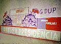 Vota Otelo à presidência GDUP 1976 Henrique Matos.jpg