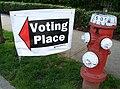 Vote in BC! (3527166334).jpg
