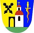 Vracovice ZN CoA.jpg