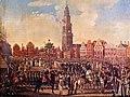 Vrijheidsboom Groningen 1795.jpg