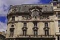 Vue 2 de la façade hôtel des ingénieurs saint etienne.JPG