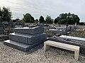 Vue du cimetière de Messy (77) - 2.jpg