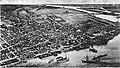 Vue en plongée Trois-Rivières 1881.jpg