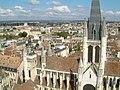 Vue panoramique de Dijon 08.jpg