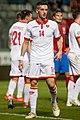 Vukan Savićević, Czech Rp.-Montenegro EURO 2020 QR 10-06-2019 (5).jpg