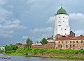 Vyborg Castle 006 8051.jpg