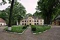 Vynohradiv Palace 2 RB.jpg