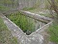 Włocławek-ruins of Cellulose factory building (4).jpg