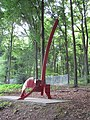 W-Skulpturenpark Waldfrieden 06.jpg