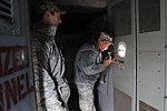 W.Va. Power, Team of W.Va. National Guard Members Aid New Yorkers Following Sandy DVIDS777783.jpg