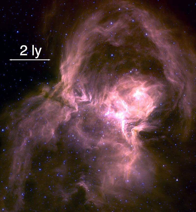 W40 star-forming region.jpg