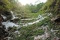 WATER FALL RANI MAHAL 2.jpg