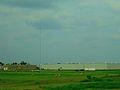WBII-FM Tower - panoramio.jpg