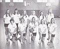 WCHS First Volleyball Team.jpg