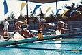 WG Finswimming July 1981.jpg