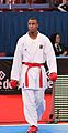 WKF-Karate-World-Championships 2012 Paris 211.JPG