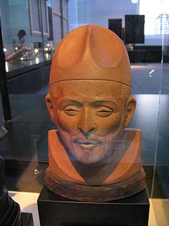 Joseph Mendes da Costa Dutch sculptor