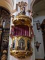 WLM14ES - Semana Santa Zaragoza 18042014 423 - .jpg