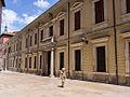 WLM14ES - Zaragoza Palacio Episcopal 00485 - .jpg