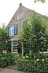 wlm - ruudmorijn - blocked by flickr - - dsc 0040 woonhuis, weitjes 13, drimmelen, rm 28103