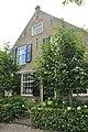 WLM - RuudMorijn - blocked by Flickr - - DSC 0040 Woonhuis, Weitjes 13, Drimmelen, rm 28103.jpg