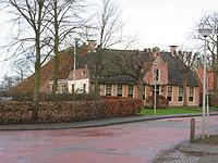 WLM - westher - Herberg onder de Linden - Aduard.jpg