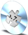 WP0.7 Icon.png