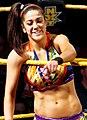 WWE NXT Bayley in 2015.jpg