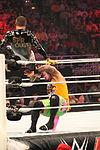 WWE Raw IMG 7463 (15352053201).jpg