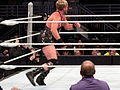 WWE Smackdown IMG 0756 (24263190592).jpg