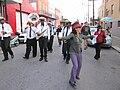 WWOZ 30th Parade Decatur Marigny 34.JPG