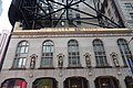 W 46th St Duffy Square 12 - I. Miller Building.jpg