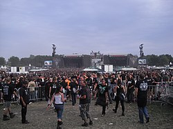 Wacken festival grounds 2010.jpg
