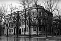 Wadsworth House in 1919.jpg