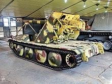 220px-Waffentrager_8.8cm_PaK_43.jpg