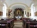 Wagram Traisen Kapelle01.jpg