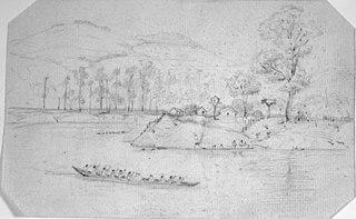 Waipa 1851
