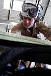 Wake avenger, Bastion defender, Marine shows why Harrier squadron stands out 130617-M-NF414-013.jpg