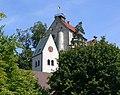 Waldburg Burg und Kirche.jpg