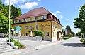 Waldburg Hotel Krone img01.jpg