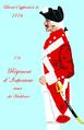 Waldner 72RI 1776.png