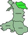 WalesDeceangli.png