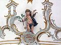 WallfahrtskircheMussenhausenStuckPuttoLanghaus-Pax nostra.jpg