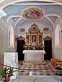 Wallfahrtskirche Maria zur Kalten Herberge (20190406 124654).jpg