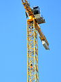 Wallisellen - Richtiareal 2012-05-07 16-59-53 (P7000).JPG